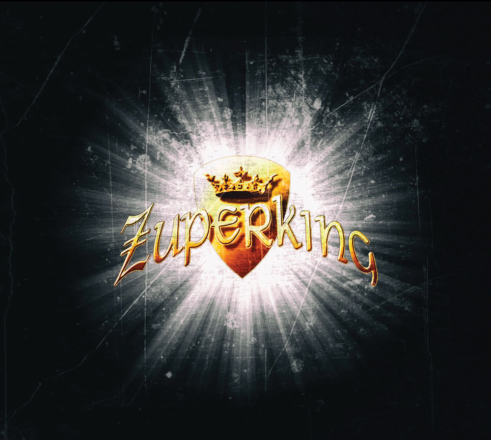 cd-zuperking
